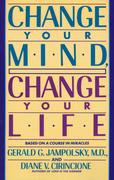 Change Your Mind, Change Your Life