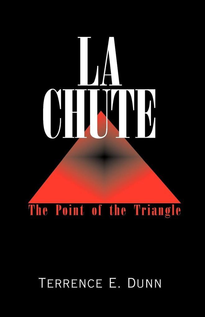 La Chute als Taschenbuch