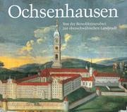 Ochsenhausen