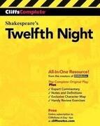 Cliffscomplete Twelfth Night