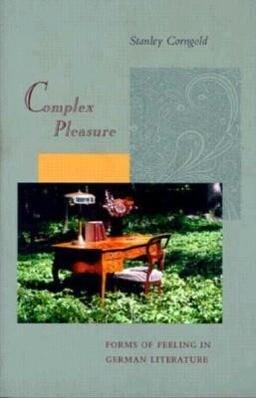 Complex Pleasure als Taschenbuch