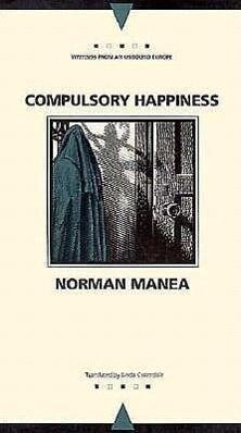 Compulsory Happiness als Taschenbuch