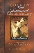Holman New Testament Commentary - Revelation, Volume 12