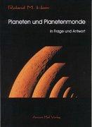 Planeten und Planetenmonde in Frage und Antwort