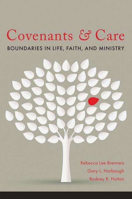 Covenants and Care als Taschenbuch