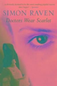 Doctors Wear Scarlet als Buch (kartoniert)