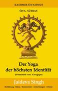 Der Yoga der höchsten Identität