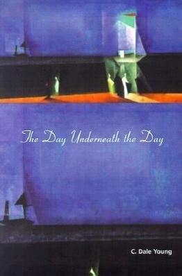 The Day Underneath the Day als Taschenbuch