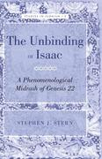 The Unbinding of Isaac