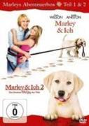 Marley & Ich 1 & 2
