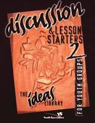 Discussion and Lesson Starters 2