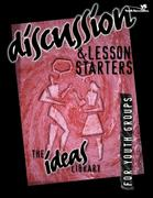 Discussion and Lesson Starters