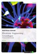 Electronic Engineering Grundlagen