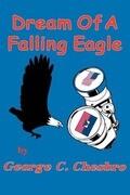 Dream Of A Falling Eagle