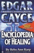 Edgar Cayce Encyclopedia of Healing