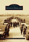 Jefferson Barracks