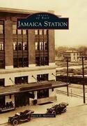 Jamaica Station