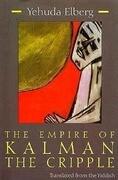 The Empire of Kalman the Cripple