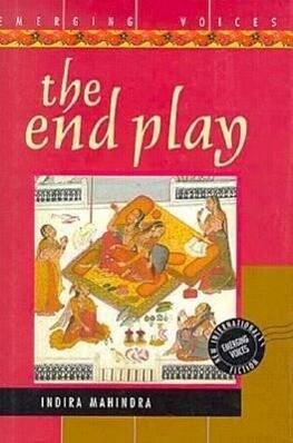 The End Play als Buch (gebunden)