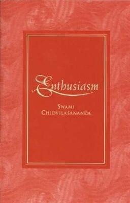 Enthusiasm als Taschenbuch