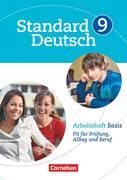 Standard Deutsch - 9. Schuljahr