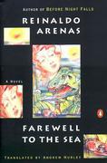 Farewell to the Sea: A Novel of Cuba
