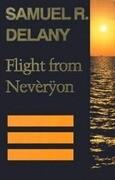 Flight from Nevèrÿon