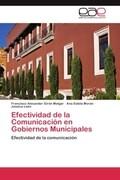 Efectividad de la Comunicación en Gobiernos Municipales