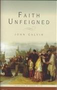 Faith Unfeigned
