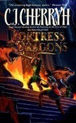 Fortress of Dragons