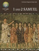1 and 2 Samuel Study Guide