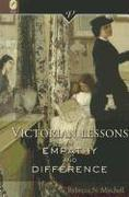Victorian Lessons in Empathy and Difference