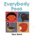Everybody Poos Mini Edition