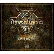 Apocalypsis, Staffel I - Episode 0: Zeichen