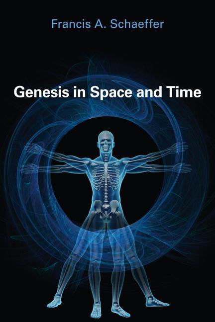 Genesis in Space and Time als Taschenbuch