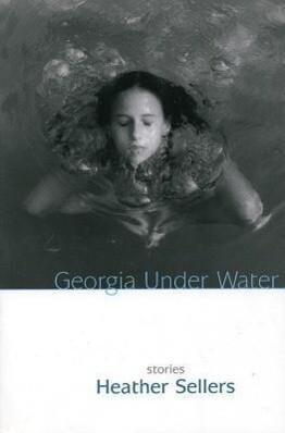 Georgia Under Water: Stories als Taschenbuch