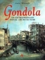 Gondola als Buch (gebunden)