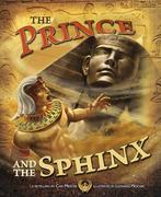 Prince and the Sphinx (Egyptian Myths)