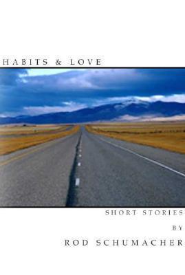 Habits & Love als Taschenbuch