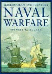Handbook of the 19th Century Naval Warfare als Buch (gebunden)