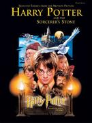 Selected Themes from the Motion Picture Harry Potter and the Sorcerer's Stone: Piano Solos