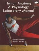Human Anatomy & Physiology Laboratory Manual, Rat Version
