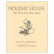 Holiday House: The First Sixty-Five Years
