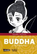 Buddha 02