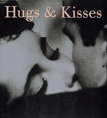 Hugs & Kisses als Buch (gebunden)