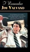I Remember Jim Valvano: Personal Memories of and Anecdotes to Basketball's Most Exuberant Final Four Coach, as Told by the People and Players