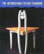 International Design Yearbook 5