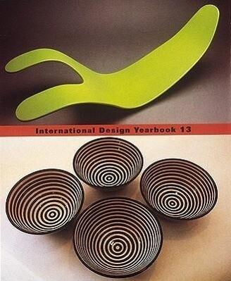 International Design Yearbook 13 als Buch (gebunden)