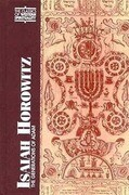 Isaiah Horowitz: The Generations of Adam
