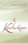The Kentuckians